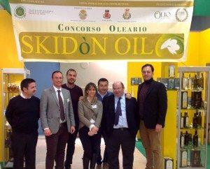 skidon-oil-tesoridelsole-vincitore-trieste