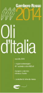oli-italia-guida-gambero-rosso-2014-tesoridelsole