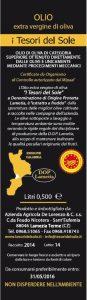 bottiglia-lametia-dop-retro-azienda-delorenzo