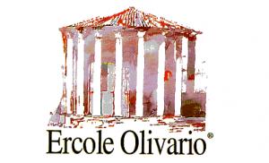 Olio Tesori del Sole vincitori Ercole Olivario 2015