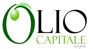 olio-capitale-2014-trieste-fiera-olio-tesoridelsole-lametia-dop
