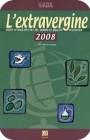 Guida olio extravergine 2008 tesoridelsole premio