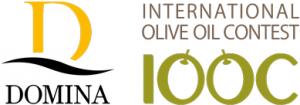 """DIOOC 2016 - Palermo Silver Medal per l'olio extravergine di oliva """"i Tesori del Sole"""""""